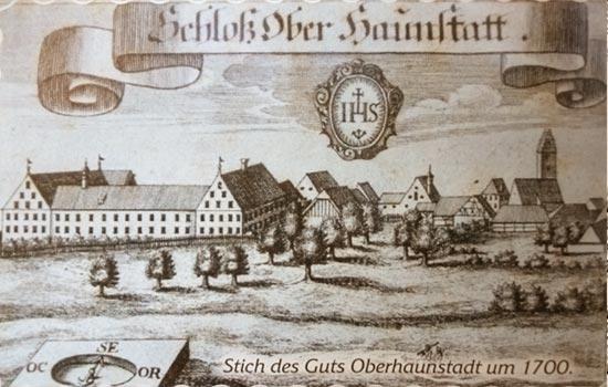 helles-bier-ingolstadt.jpg